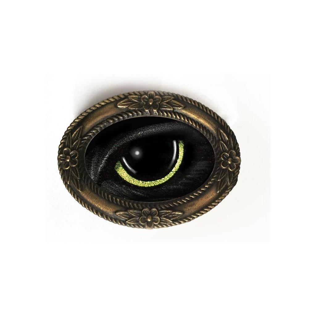 Cat-Eye60